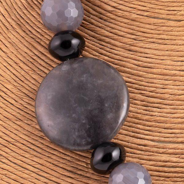 Collana grey